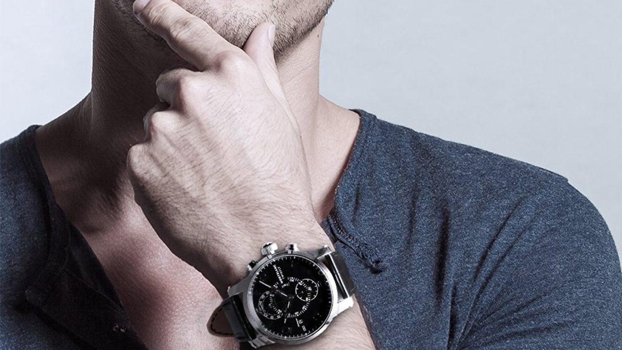 premium selection eaded cbaca 予算別!元時計販売員が本当におすすめする仕事に使える腕時計 ...